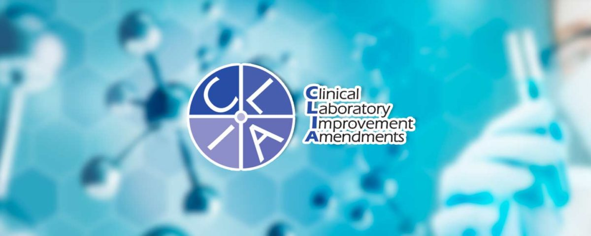 WHAT-ARE-CLIA-WAIVED-DRUG-TESTS-AND-WHY-ARE-THEY-IMPORTANT