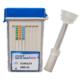 Saliva Oral Fluids Mouth Swab Drug Test