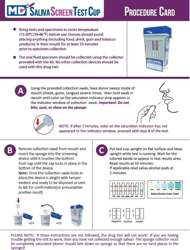 how-to-use-a-saliva-drug-test