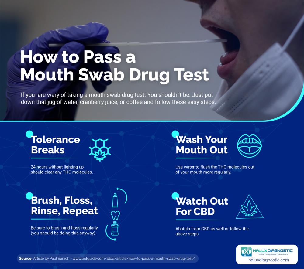large-Infographic-HALUX-DIAGNOSTIC-How-to-Pass-a-Mouth-Swab-Drug-Test_Mesa de trabajo 1