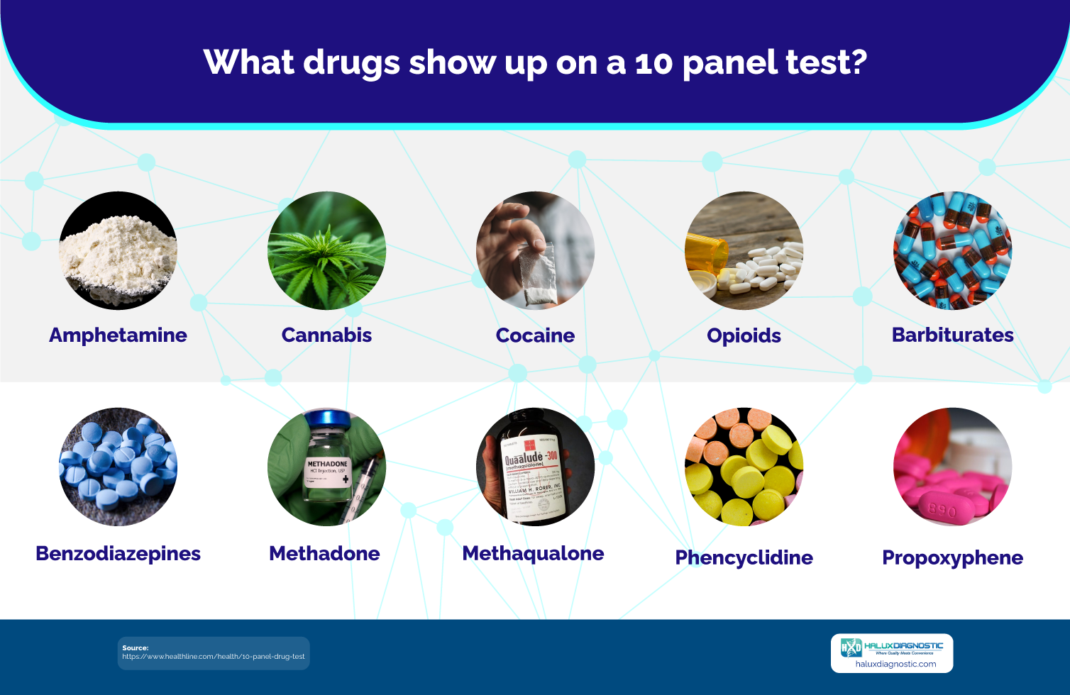 What-drugs-show-up-on-a-10-panel-test